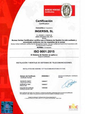Certificado-ISO-9001_2015